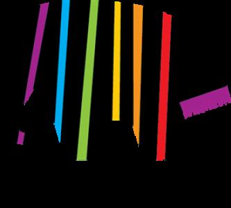 Caparol logo