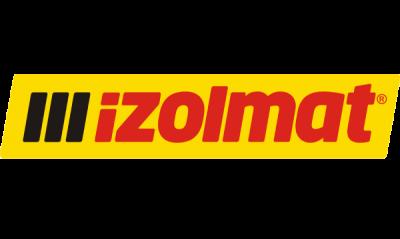 logo izolmat