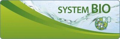 system-bio-h20