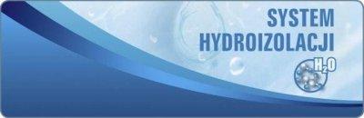 system-hydroizolacji-h20