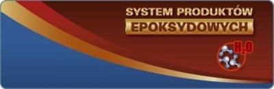 system-produktow-epoksydowych-h20